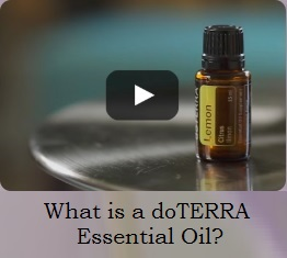 what-is-an-essential-oil